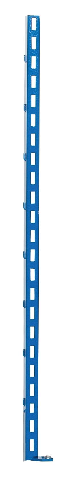 stojina levá UNIOR 115mm pro 2 závěsné panely