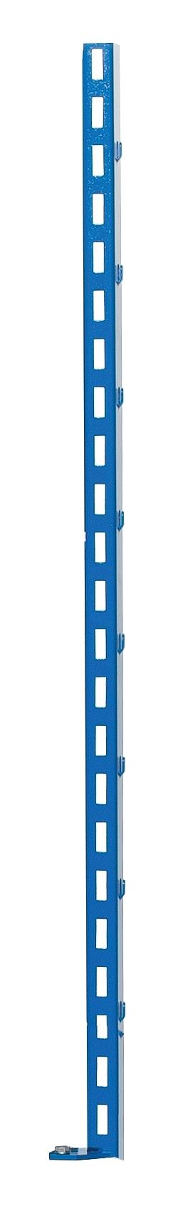 stojina pravá UNIOR 115mm pro 2 závěsné panely