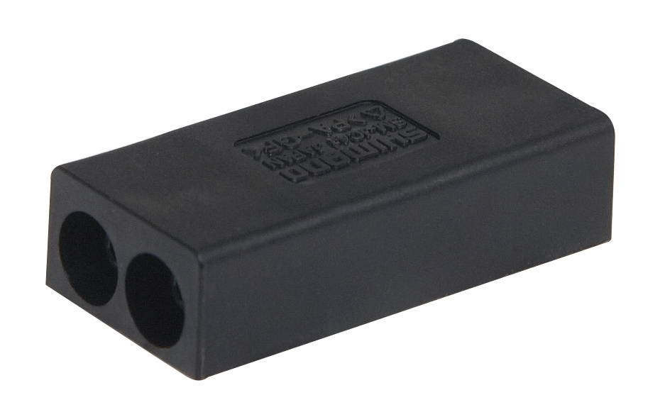switch pro interní kabeláž Di2