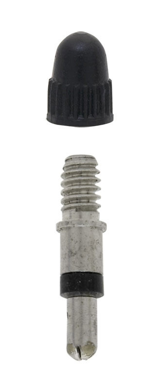 ventilek / velovložka s čepičkou
