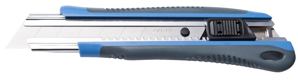 zalamovací nůž UNIOR